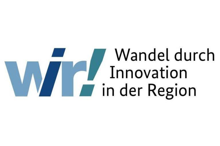 Logo Digitale Reparaturfabrik